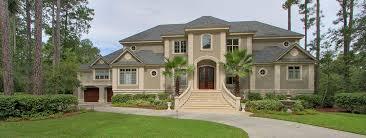 design custom home custom homes lowcountry