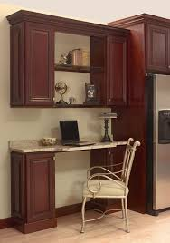 georgetown kitchen cabinets kitchen remodel designer series
