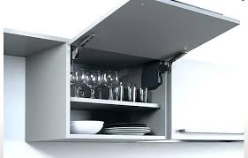 changer porte cuisine changer les portes de cuisine gris cuisine pour porte pour
