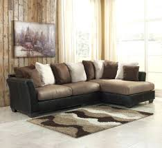 Apartment Sized Sectional Sofa Small Scale Sectionals Large Size Of Sectional Sofas For