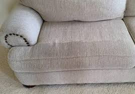 carpet cleaning york upholstery cleaner in york