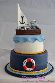26 best monica u0027s kaker images on pinterest christening cakes