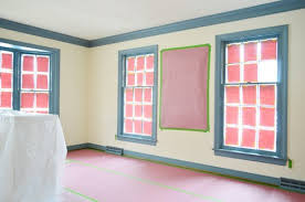 young house love paint colors simple black pepper in the boudoir