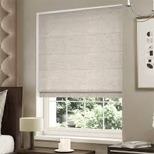 Roman Blinds Pics Linen Roman Blinds 2go Stunning Faux And Real Linen Fabrics Online