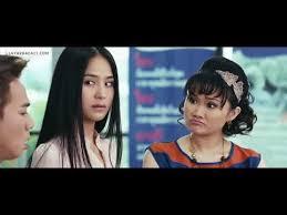 download film thailand komedi romantis 2015 download film thailand 3gp mp4 waploaded ng movies