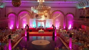 indian wedding planners nj affordable professional indian wedding dj indian dj dhoom events