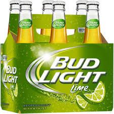 12 bud light price buy bud light lime beer 12 fl oz 6 pack in cheap price on m