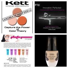 top beauty brands launching exclusive products and deals at the