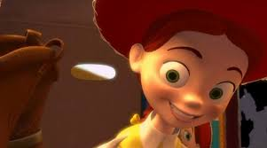 jessie toy story images loved wallpaper