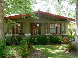 craftsman style bungalow craftsman bungalows picmia