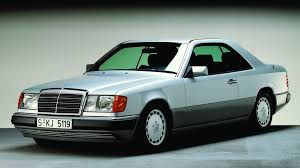 history of the mercedes a look back at the history of the mercedes e class mercedes