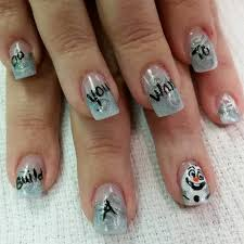 halloween city middletown ohio nails by janice at irresistible nails u0026 hair home facebook