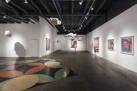 the best art galleries miami has to offer widewalls