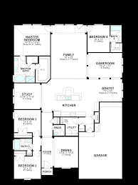 10 ryland homes floor plans old house design best corglife