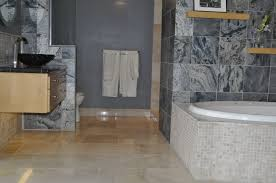 tile floor heating heated tile floor idea u2013 decorbathroomideas com