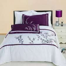 Hotel Comforters For Sale 168 Best Purple Bedding Images On Pinterest Purple Bedding