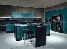 Kitchen Design Studios by Kitchen Design Studios In Prague Prague Stay