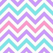 pink purple and blue wallpapers for free download 40 pink purple