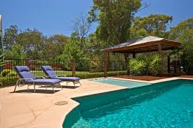 Deep Backyard Pool by Centredeep4 Jpg