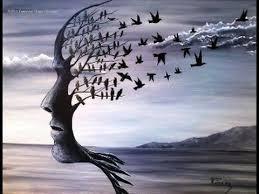 tree face tree face acrylic painting on canvas youtube