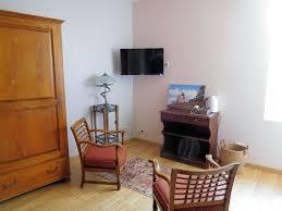chambre d hote castres chambre d hôtes l autan d isabelle chambre castres tarn