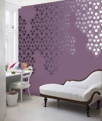 images about on pinterest wallpapers poetry and metallic interior