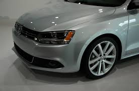 jetta volkswagen 2011 volkswagen jetta related images start 400 weili automotive network