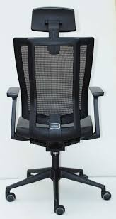 Office Mesh Chair by High Back Office Mesh Chair Model P End 12 9 2016 10 33 Am