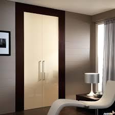 porte per cabine armadio armadi e cabine armadio per ogni esigenza e spazio arredamento