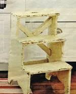 Free Woodworking Plans Diy Projects by 73 Best Diy Projects To Try With A Kreg Jig Images On Pinterest