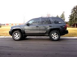 2004 chevy trailblazer black rims find the classic rims of your