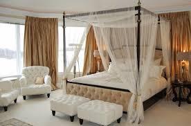 deco rideaux chambre rideau moderne chambre a coucher étonnant rideaux set rideau moderne