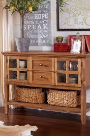 sideboards inspiring narrow buffet cabinet ashley furniture