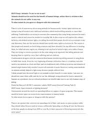sample essays for ielts general training ielts essay video games foreign language