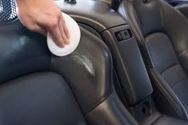 home products to clean car interior 28 home products to clean car interior 300ml interior clean