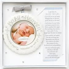 infant loss ornament the grandparent gift baby heaven miscarriage infant loss memorial