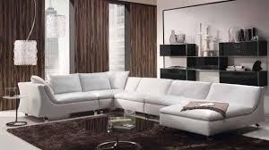 Beautiful Contemporary  Homey Ideas Contemporary Living Room Set - Contemporary furniture living room ideas