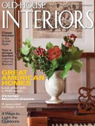 house design magazines old house magazines circa old houses old houses for sale and