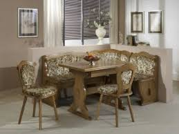 Banquette Seating Dining Room by Dining Room White 2017 Dining Set Rustic Oak 2017 Dining Set