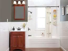 and bathroom ideas small bathroom ideas with shower and bath small bathroom shower