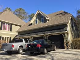 Roof Doctor Louisville by Perfection Roofing U0026 Siding Lawrenceville Ga 30043 Yp Com