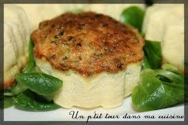recette maxi cuisine p flans de parmesan un p tour dans ma cuisine