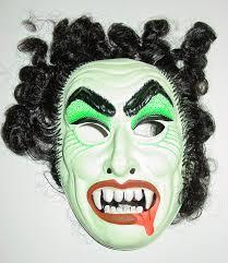 kennedy mask halloween bob canada s blogworld may 2013 blood curdling blog of monster