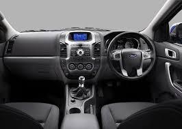 Ford Ranger Truck 2015 - ford f100 2015 for usa