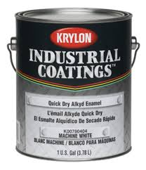 airgas k04k00780404 16 krylon products group 1 gallon can