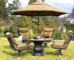 Patio Furniture Target Clearance by Patio Cushions Sale Clearance Patio Furniture Cushions Clearance