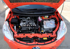 toyota prius 2004 review 2012 toyota prius c engine 1 5l four cylinder picture courtesy