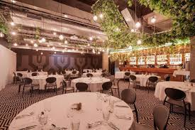 Private Dining Rooms Perth Fascinating Private Dining Room Brisbane Contemporary Best