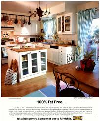 Ikea Usa Kitchen by How Ikea Became America U0027s Furniture Selling Powerhouse Curbed