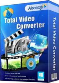 total video converter aiseesoft aiseesoft total video converter 9 2 20 patch full version portable